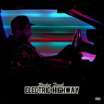 [Mixtape] @RockieFresh – Electric Highway