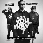 [Mixtape] @DJNoize x @DjayBrandnew – Can You Hear Me Now 7