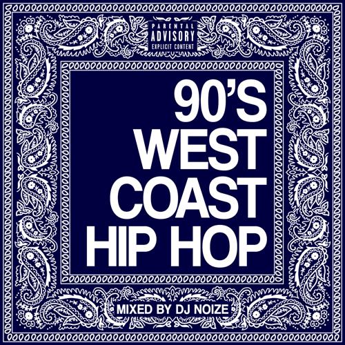 All Mixtapes   Mixtape Hosting & Promotion   Hip Hop