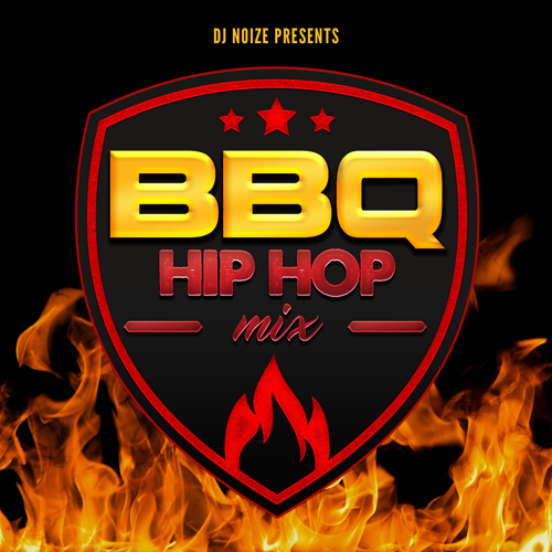 Mixtapes | Mixtape Hosting & Promotion | Hip Hop Mixtapes