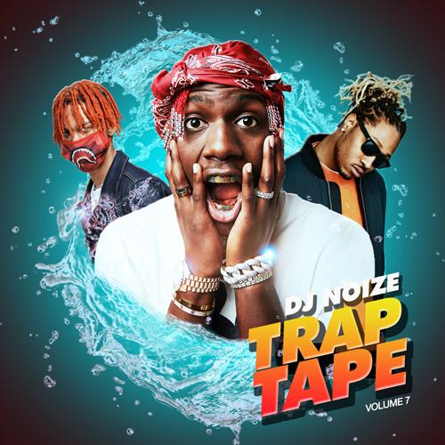 All Mixtapes | Mixtape Hosting & Promotion | Hip Hop Mixtapes, Songs