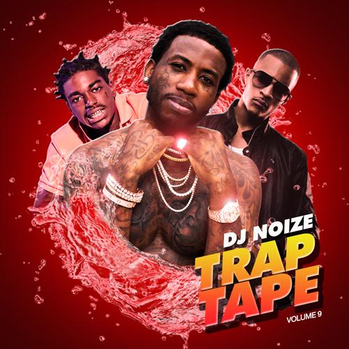 All Mixtapes | Mixtape Hosting & Promotion | Hip Hop