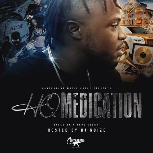 album rap francais 2018 torrent