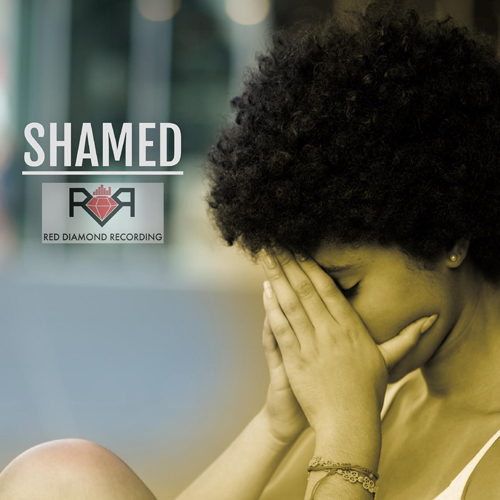 [Music] UgeneUs Ft. Zara Taylor - Shamed