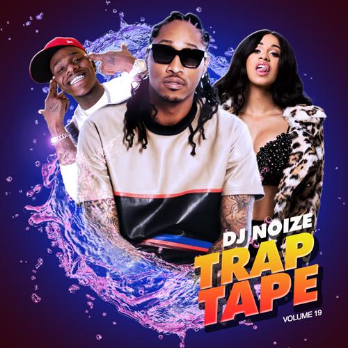 Mixtapes   Mixtape Hosting & Promotion   Hip Hop Mixtapes