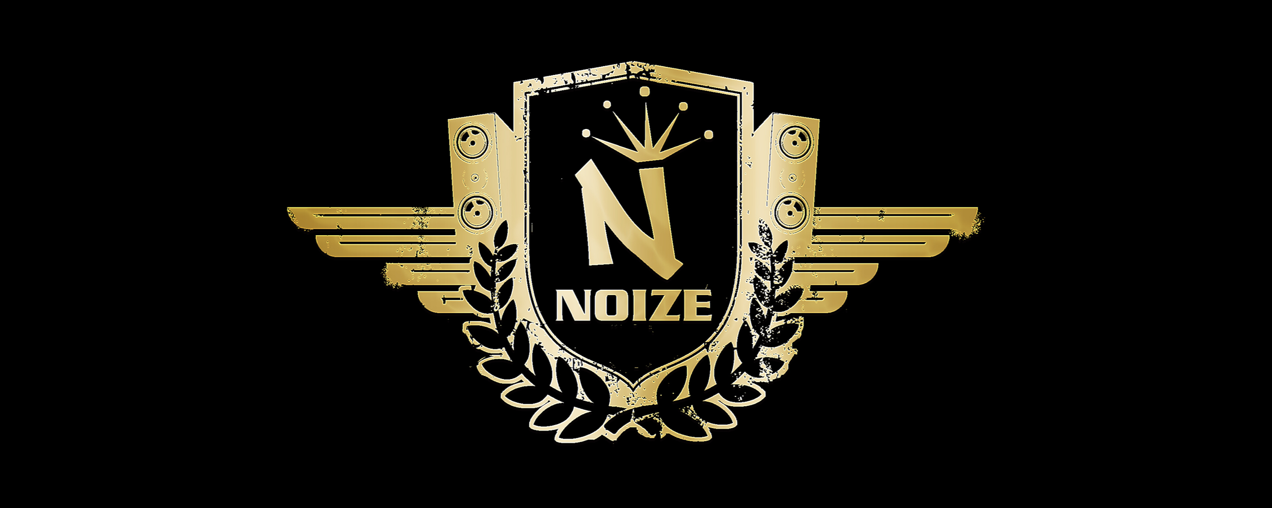 noize-logo-black-back-2